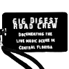 Image of a Road Crew Logo